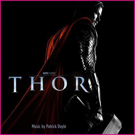 thor film in wiki thor film soundtrack marvel movies fandom powered by