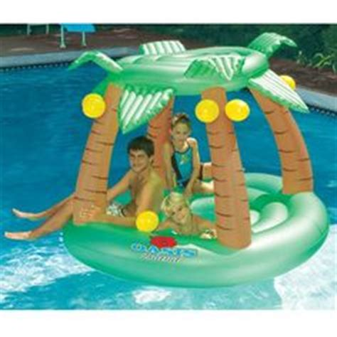 amazon pool floats 1000 images about pool floats on pinterest pool floats
