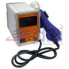 Alat Fisioterapi Infrared be healthy with fisioterapi infrared inframerah