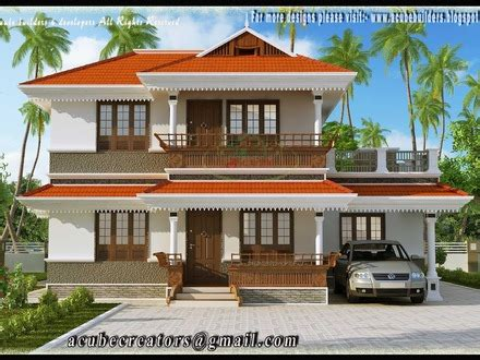two storey house plans in kerala cheap home plans kerala joy studio design gallery best design
