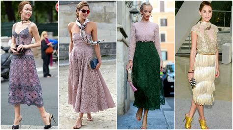 Vintage Wedding Attire For Guest by What To Wear To A Summer Wedding As A Guest The Trend