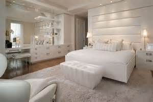 Bedroom Design Idea Creating A Cozy Bedroom Ideas Inspiration