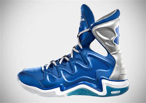 armour blue basketball shoes armor charge basketball shoes mikeshouts