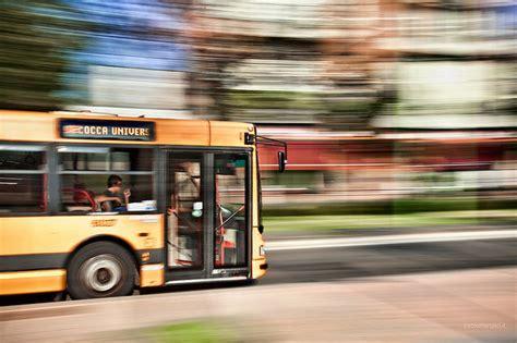 ministero interno finanza locale qpa trasporto pubblico locale la circolare sul rimborso