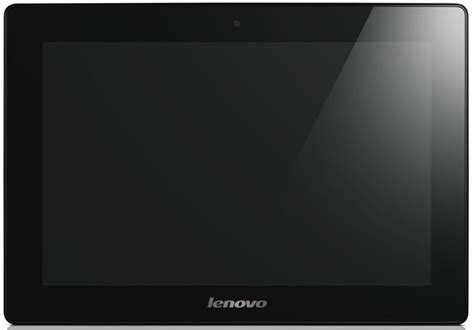 Tablet Lenovo S6000 Review by Lenovo Ideatab S6000 Tablet Pc Review Xcitefun Net