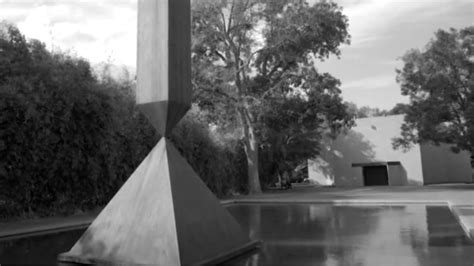 Asset Search Houston Rothko Chapel Images Aol Image Search Results