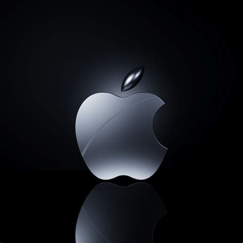 wallpaper for ipad apple logo ipad wallpapers apple logo android up2date