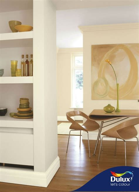 whites furnishings are timeless combinations to create a warm inviting feeling in your
