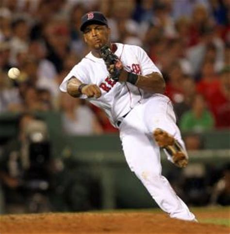 adrian beltre swing boston red sox drew s picking the right spot the