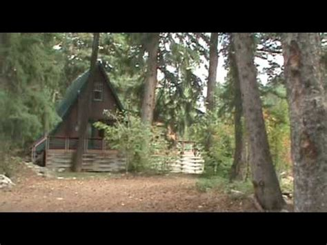 Mill Creek Cabin by Mill Creek Cabin