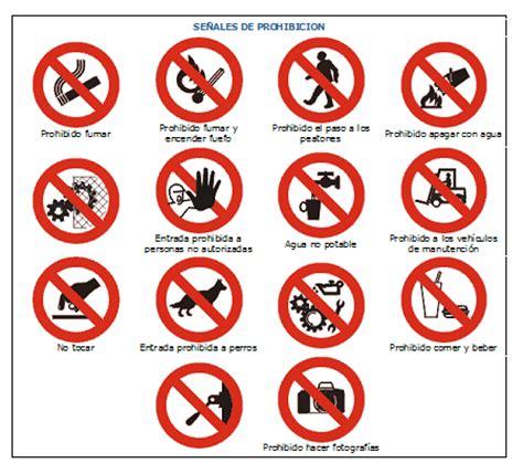 imagenes de simbolos y señales simbolos de carga se 209 ales de seguridad