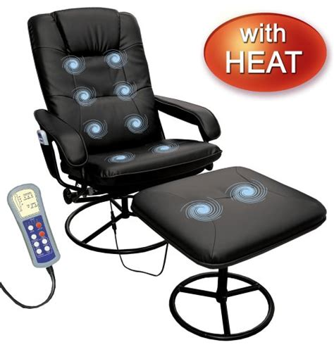 cheap massage recliners 10 beautiful cheap recliners for the living room