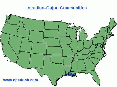 ancestry search genealogy by city epodunk