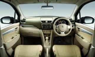 Maruti Suzuki Interior Photos Car Pro Maruti Suzuki Ertiga