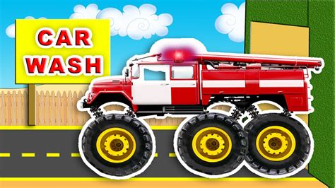 kids monster truck show 100 kids monster truck video trucks compilation