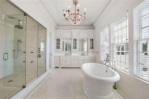 west end cottage bathroom tiles 63 luxury walk in showers design ideas designing idea