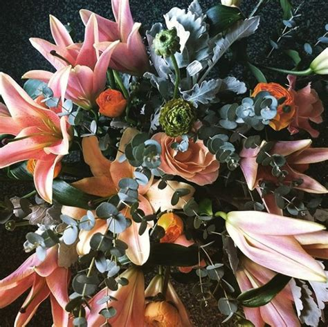 fine flowers blog by bbrooks fine flowers blog by bbrooks