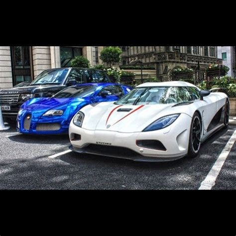 koenigsegg chrome 82 best koeniggsegg agera r images on pinterest
