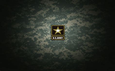 Army Background Check Army Backgrounds Pictures Wallpaper Cave