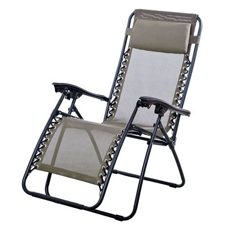 outdoor patio lounge chairs outdoor lounge chair zero gravity folding recliner patio