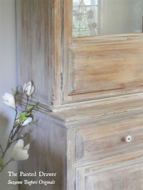 color washed wood 25 best ideas about color washed wood on
