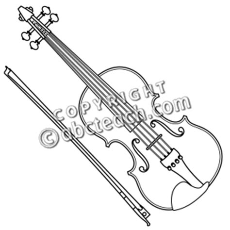 imgs for gt viola clip art