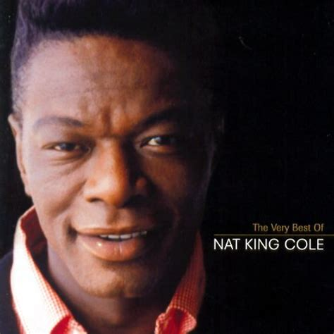 best of the king the best of nat king cole capitol nat king cole