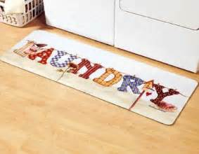laundry rugs and mats laundry room rug 20x57 in stock clothesline non slip