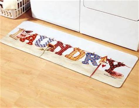 laundry rug mat laundry room rug 20x57 in stock clothesline non slip runner mat area decor ebay