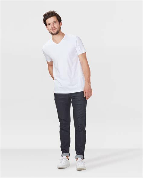 T Shirt 2 Pack by Herren T Shirt 2 Pack 79047456 We Fashion