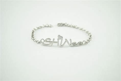 Cincin Nama Stainless Monel 2 cincin dan kalung monel kalung dan cincin nama monel murah berkualitas