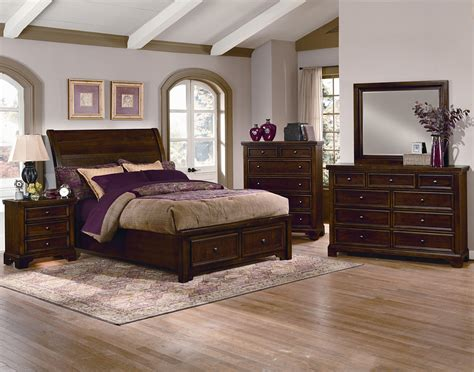 King Sleigh Bedroom Set King Size Sleigh Bedroom Sets Bedroom At Real Estate