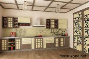 Japanese Kitchen Ideas by Small Kitchen Design Ideas Japanese Kitchen Designs