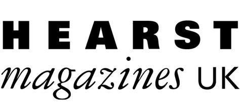 hearst magazine hearst magazines subscriptions home hearst magazines