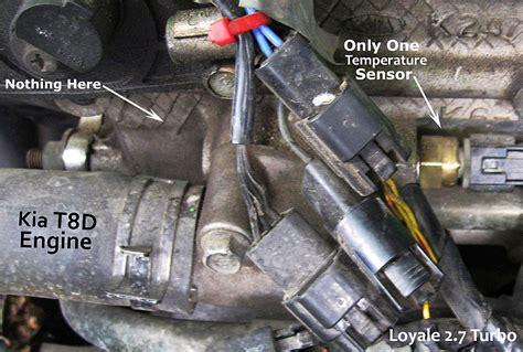 Sensor Temperatur Switch Fan Hyundai Atoz Kia Picanto Oem kia sephia thermostat location get free image about wiring diagram
