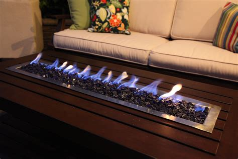 fireplace coffee table table fireplace coffee table home