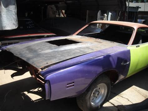 1971 dodge charger 500 for sale sale 1971 dodge charger 500 vinyl top upcomingcarshq