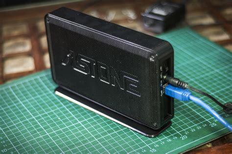 converter hdd internal to external how to convert an internal hard drive to external via hd
