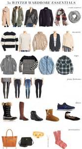 17 best ideas about classic wardrobe on