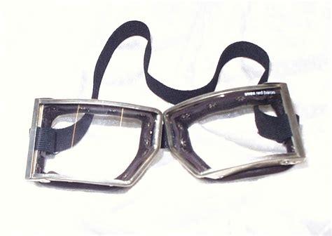 Shark Motorradbrille by Omega Bmw Shop Oldtimer Bmw Emw Stoye Steib R2 R3