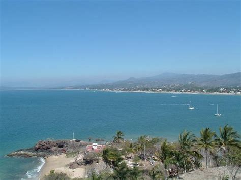 Address Finder Mexico Rincon De Guayabitos Pacific Coast All You Need To Before You Go With Photos