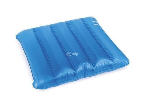 cuscini ad acqua cuscino antidecubito ad acqua per sedia a rotelle