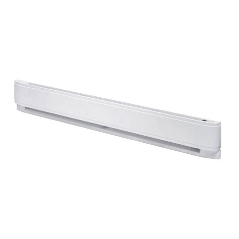 dimplex 50 in 2000 watt linear proportional convector