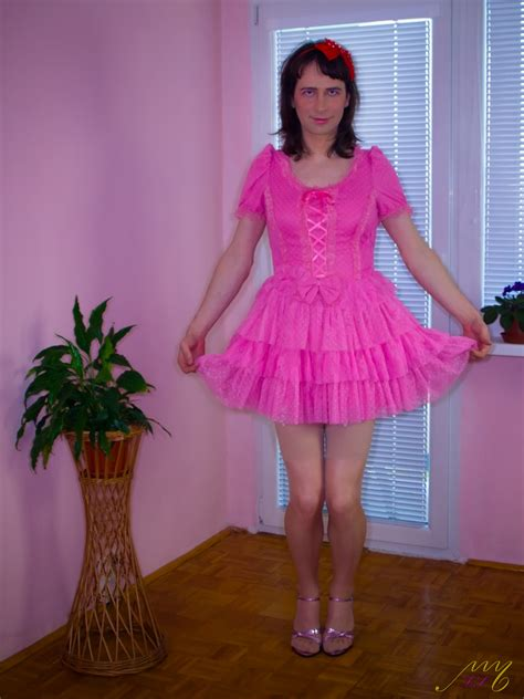 haired crosdresser sissy the world s newest photos by dada clarity flickr hive mind