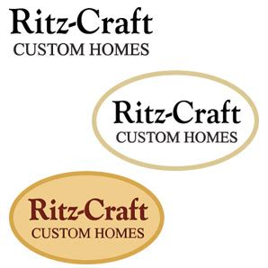 ritz craft ritz craft corporate apparel and accessories