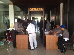 Tenda Anak Pekanbaru pelitariau pekanbaru