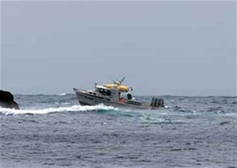 fishing boat sinks new zealand search operation after crayfishing boat sinks stuff co nz