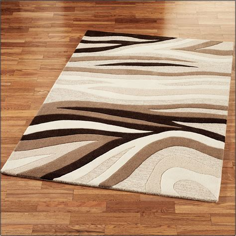 Cheap Area Rugs 8x10 Lashmaniacs Us Area Rugs 8x10 Clearance 8x10 Area Rugs Are For Midsize Rooms We Bring Ideas