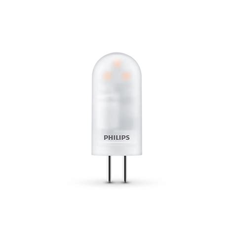 philips illuminazione led master ledls philips lighting