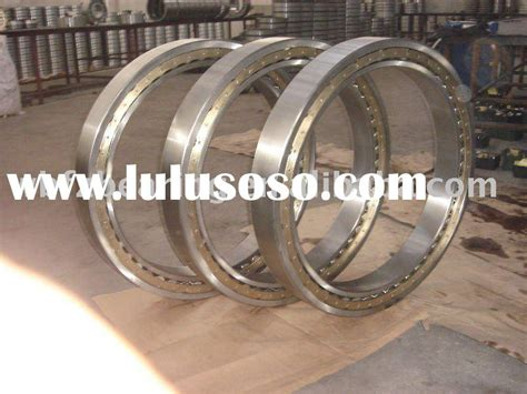 Lahar Bearing 6301 Llu Ntn 6300llu 6301llu 6302llu groove bearing ntn bearing cross reference for sale price